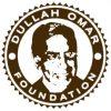 Dulah_omar_centre