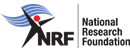 nfr_logo_footer
