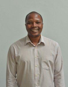 Madoda Gcwadi