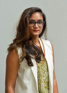 Nehna Singh