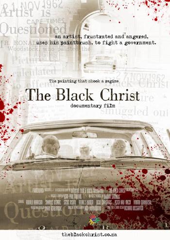 Black-Christ_Poster_05-2
