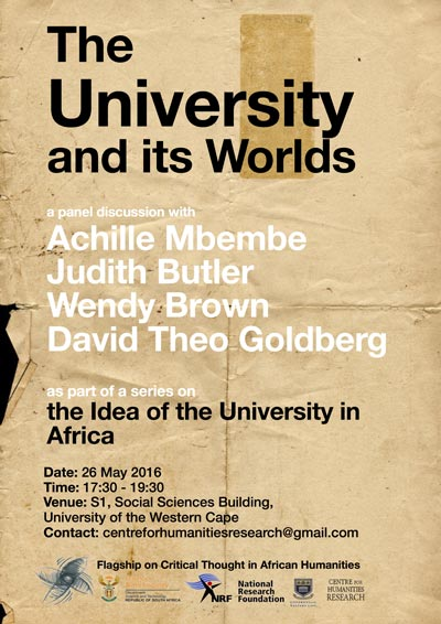 The-University-and-its-Worlds-poster