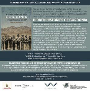 Hidden-histories-invite