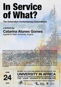poster-catarina-gomes