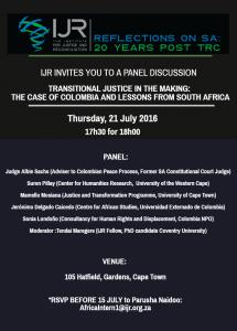 Panel_Discussion_Invite_2