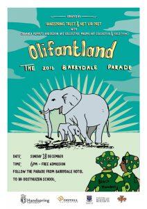 olifantland_final poster
