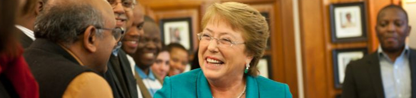 Header_No-4-CHR_Events_Special-Meetings_Cape-Town_Michelle-Bachelet_Premesh-Lalu_No-4