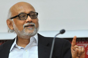No-17-CHR_Events_Visiting-lecturers-2013_Partha-Chatterjee_No-17